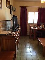 Foto - Casa en venta en calle Huerta del Rosario, Chiclana de la Frontera - 304414160