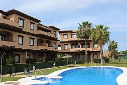 Foto - Apartamento en alquiler de temporada en calle Novo Sancti Petri, Chiclana de la Frontera - 304414262
