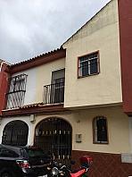 Foto - Casa adosada en venta en calle Huerta del Rosario, Chiclana de la Frontera - 324426472