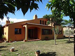 Casa en venta en calle Afueras, Torrent (Girona) - 297185533