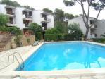 Apartamento en venta en calle Passeig Cypsela, Llafranc - 47541615
