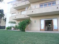 Apartamento en venta en calle , Calella de Palafrugell - 190152210