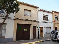 Casa en venta en calle Major, Palafrugell - 229458950