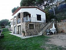 Casa en venta en carretera Begur, Sa Tuna, De - 229458951