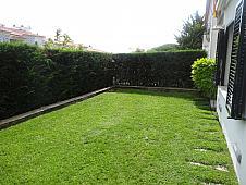 Apartamento en venta en calle Major, Calella de Palafrugell - 229459182