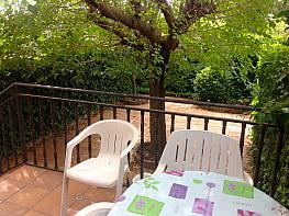 Chalet en alquiler en calle Real, Alpedrete - 332013337
