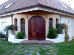 Xalet en venda calle Real, Escorial (El) - 41554662