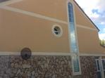 Xalet en venda calle Real, Alpedrete - 121971540