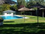 Xalet en venda calle Real, Escorial (El) - 88064259