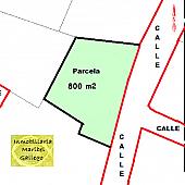 Parcel·la en venda calle Real, Becerril de la Sierra - 161208779