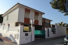 Chalets Puerto de Santa María (El)