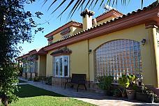 Casas Puerto de Santa María (El)