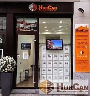 Garage in verkauf in Centro in Errenteria - 291005609