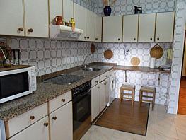 Wohnung in verkauf in Beraun in Errenteria - 291006119