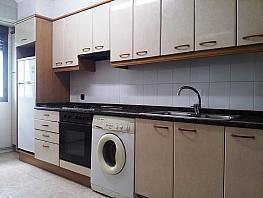 Wohnung in verkauf in Iztieta in Errenteria - 374744135