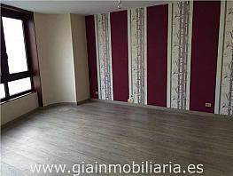 Oficina en alquiler en calle Buenos Aires, Porriño (O) - 326567416