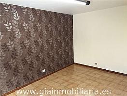Oficina en alquiler en calle Buenos Aires, Porriño (O) - 344439366