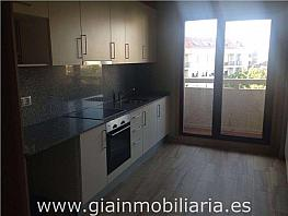 Piso en alquiler en calle Rúa Da Foz, Porriño (O) - 318722826