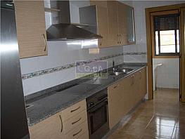 Piso en alquiler en calle Pinar, Porriño (O) - 331261851