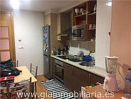 Piso en alquiler en calle De Buenos Aires, Porriño (O) - 353233030