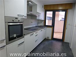 Piso en venta en calle Pinar, Porriño (O) - 308768153