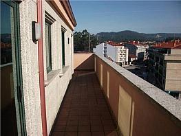 Ático en venta en calle De Galicia, Salceda de Caselas - 382990733