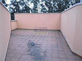 Piso en venta en calle Vigo, Salceda de Caselas - 308769200