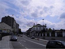 Locales comerciales Vigo