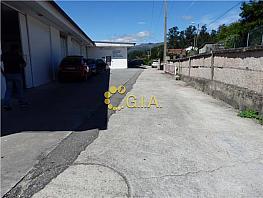 Nave industrial en alquiler en carretera Mos Redondela, Mos - 326563690