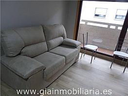 Piso en alquiler en calle De Buenos, Porriño (O) - 332828741