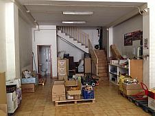 Local comercial en alquiler en calle Francesc Bastos, Nou Eixample Sud en Tarragona - 245440498