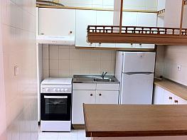 Piso en alquiler en calle Sant Antoni Maria Claret, Eixample Tarragona en Tarragona - 285281157