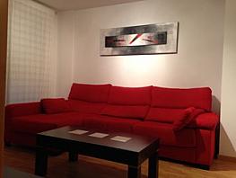 Piso en alquiler en calle Vidal I Barraquer, Nou Eixample Sud en Tarragona - 313274507