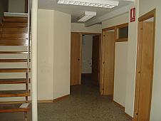 Local en alquiler en calle Prat de la Riba, Eixample Tarragona en Tarragona - 207514511
