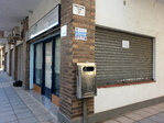 Local comercial en venta en calle Xavier Montsalvatge, Barris Marítims en Tarragona - 121201964