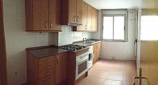 Viviendas en alquiler Tarragona