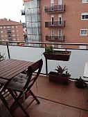 Viviendas en alquiler Tarragona, Urbanitzacions llevant