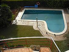 Casas Tarragona, Boscos