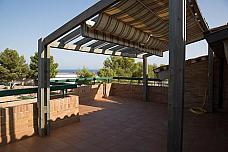 Ático-dúplex en venta en calle Francesc Nello Ventura, Zona llevant en Tarragona - 224452696