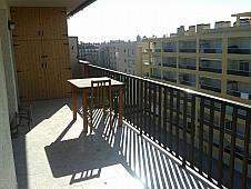 Piso en venta en calle Enrico Caruso, Pineda, La - 227115471