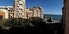 Piso en alquiler en rambla Nova, Eixample Tarragona en Tarragona - 237960856