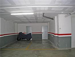 Parking en alquiler en Sant Feliu de Guíxols - 307685831
