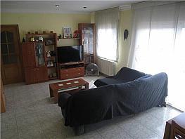 Piso en venta en Sant Feliu de Guíxols - 310730544