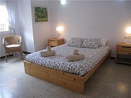 Piso en alquiler en Sant Feliu de Guíxols - 327010942