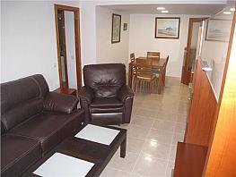 Piso en alquiler en Sant Feliu de Guíxols - 335172297