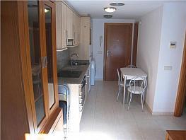 Piso en alquiler en Sant Feliu de Guíxols - 353049168
