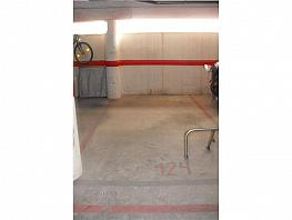 Parking en alquiler en Sant Feliu de Guíxols - 355090292