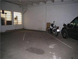 Parking en alquiler en Sant Feliu de Guíxols - 360030140