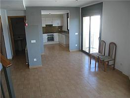 Dúplex en venta en Sant Feliu de Guíxols - 363024131