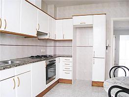 Piso en alquiler en Sant Feliu de Guíxols - 364229480